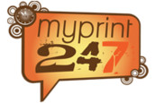 Main image for myprint-247