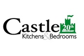 Main image for Castle Kitchens  Bedrooms